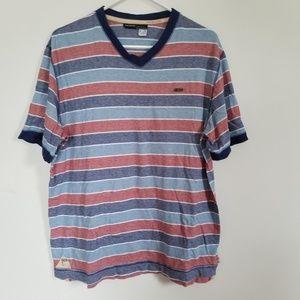 💥3 for $25💥Rocawear Men's V Neck T Shirt